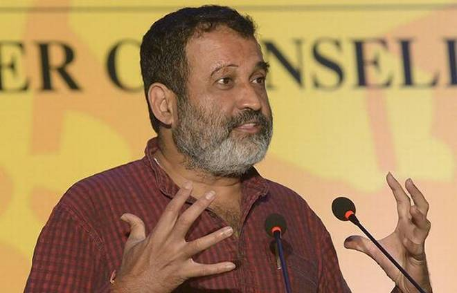 new-education-methods-will-transform-the-way-students-learn-says-mohandas-pai
